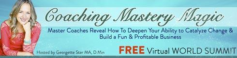 coaching-mastery2