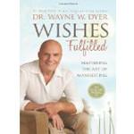 wish-fullfileld