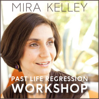 past-life-regression-workshop