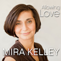Mira-Kelley-Allowing-Love-Cover-200x200