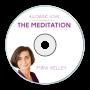 cd-meditation-version2
