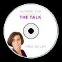 cd-talk-version2