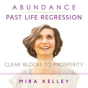 Abundance-Past-Life-Regression-300