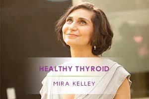 HealthyThyroid_300x200