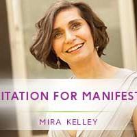 MeditationforManifesting_300x200_copy-web