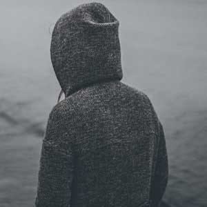 Greyscale-Photo-Depression-Medical-Presentation-small