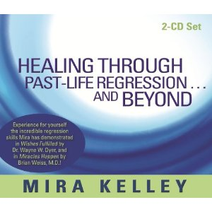 healing-through-past-life-regression